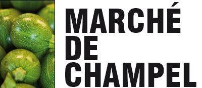 Le marché de Champel va renaître